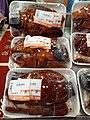 HK STT Shek Tong Tsui Queen's Road West shop 唐順興 Tong Shun Hing Roasted food August 2020 SS2 08.jpg