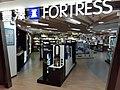 HK TST 尖沙咀 Tsim Sha Tsui 海港城 Harbour City mall shop Fortress August 2020 SS2 10.jpg