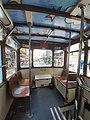 HK tram 62 view SYP 西營盤 Sai Ying Pun 德輔道西 Des Voeux Road West October 2020 SS2 05.jpg