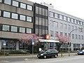 HLStadtwerkeLuebeck.jpg