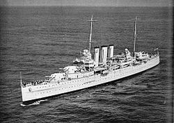HMS Devonshire (Warships To-day, 1936).jpg