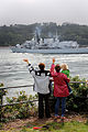 HMS Montrose Deploys for Anti-Piracy Patrols MOD 45151720.jpg