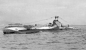 HMS Sealion.jpg