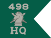 Ĉefkomandejo 498 Psyops Bn.PNG