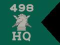 HQ 498 Psyops Bn.PNG