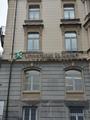 HSG Tellstrasse 2.png