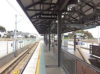 HSY- Avalon, Platform View.jpg
