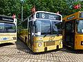 HT 1596 on Sporvejsmuseet.jpg