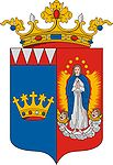 Gyula címere