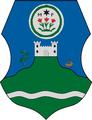 HUN Markaz COA.png