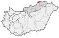 HU subregion 6.6.1. Aggteleki-karszt.png