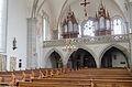 Haßfurt, Ritterkapelle 2014, 011.jpg