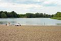 Habermannsee Berlin 900-782-(118).jpg
