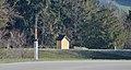 Habetsberg wayside shrine 02.jpg