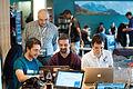Hackathon - Zürich - 2014 - 6.jpg