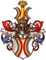 Hacke-Wappen 151 3.png
