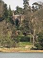 Haddon Hall - geograph.org.uk - 373988.jpg