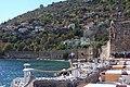Hafenrestaurant - panoramio.jpg