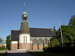 Hagalunds kyrka ext1.jpg