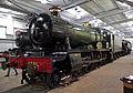 Hagley Hall Severn Valley Railway.jpg