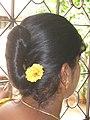 Hairstyle004.jpg