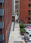 Hale Street, Liverpool 1.jpg