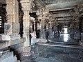 Halebid temple.jpg