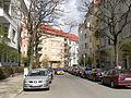HalenseeSeesenerStraße.JPG