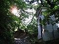 Halfway to the Calvary chapel - panoramio.jpg