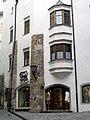Hall-in-Tirol-0033.JPG