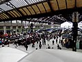 Hall 1 Paris-Gare-de-Lyon.1.jpg