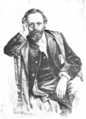 Hall Caine by George Wylie Hutchinson.png
