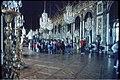 Hall of Mirrors-Versaille 1984.jpg