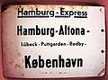 Hamborg Express.JPG