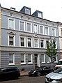 Hamburg-Heimfeld Meyerstr 12.jpg