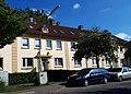 Hamburg-Wilstorf Zimmermannstr 24.jpg