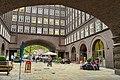Hamburg- Chilehaus - 50117931273.jpg