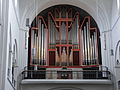 Hamburg Mariendom Orgel (2).jpg