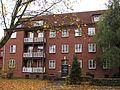 Hamburg Wilhelmsburg GeorgWilhelmStr41.jpg