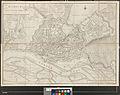 Hamburg mit seinen nächsten Umgebungen im Jahr 1810, 362499500, original.jpg