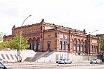 Hamburger Kunsthalle.jpg