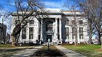 Hamilton-county-courthouse-tn1.jpg
