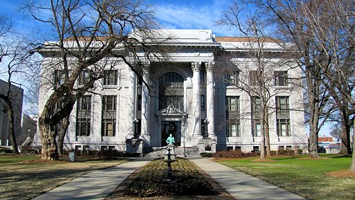 Hamilton-county-courthouse-tn1