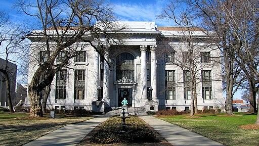 Hamilton-county-courthouse-tn1
