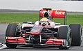 Hamilton Canada GP 2010 (cropped).jpg