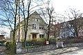 Hamm, Germany - panoramio (4398).jpg