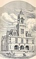 Hampden County Courthouse by HH Richardson, built 1875.jpg