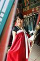 Hanbok chima.jpg