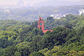 Hangzhou Zhijiang Daxue 20120518-39.jpg