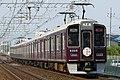 Hankyu-Series9300-Kyoto-Line-GionHM.jpg